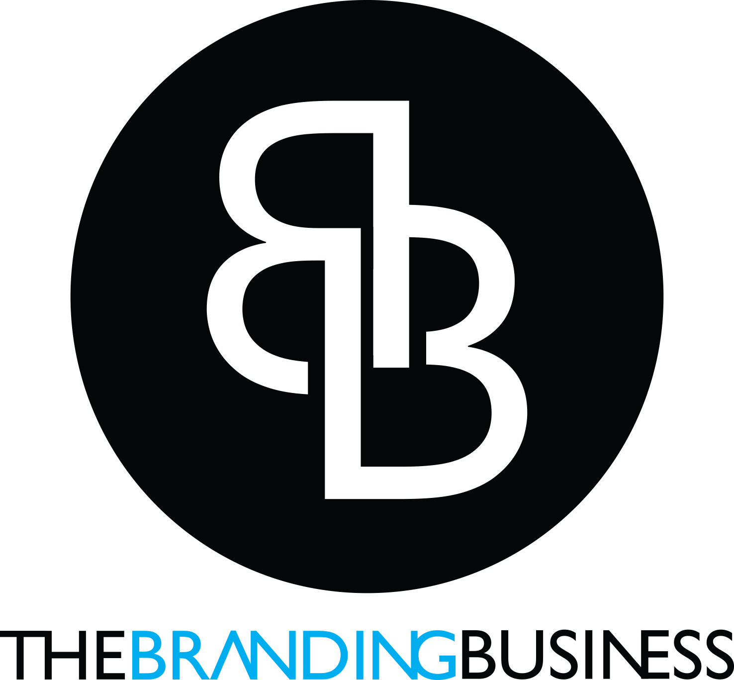 The Branding Business